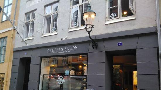 Bertels Salon