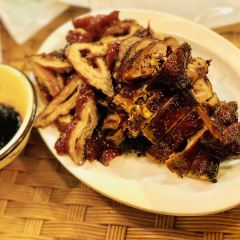 De Ming Restaurant( Ba Gua Xin Cun ) User Photo