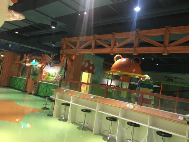 湯山紫清湖旅遊區