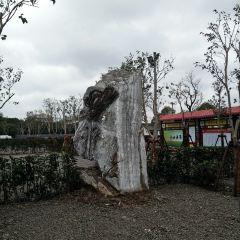 Little Putuo Temple User Photo