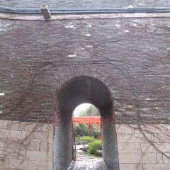 虞山城牆用戶圖片