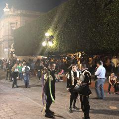 Casa Valadez User Photo