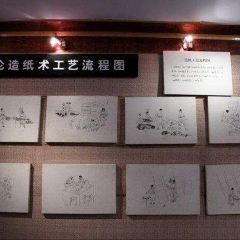 Cailun Paper Cultural Museum User Photo