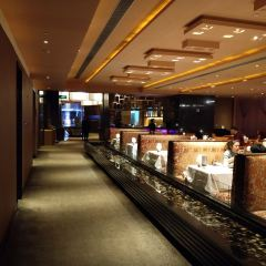 China Spice (Four Points by Sheraton Guangzhou) User Photo