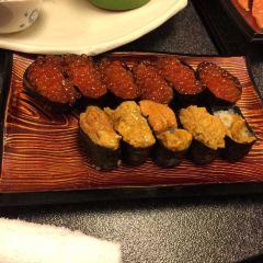 壽司喜邑用戶圖片