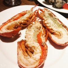 Ferry Plaza Seafood用戶圖片