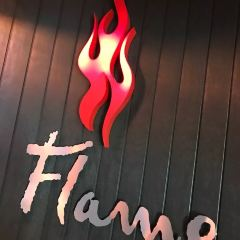 Flame Bar and Grill用戶圖片