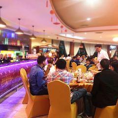 TULOU Restaurant User Photo