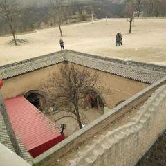 豫州地坑院用戶圖片