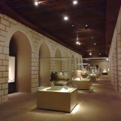 Museum of Anatolian Civilizations User Photo