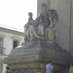 Praça Tiradentes User Photo