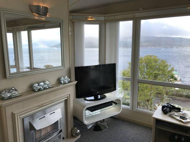 5000元14天:不窮遊的蘇格蘭高原含天空島