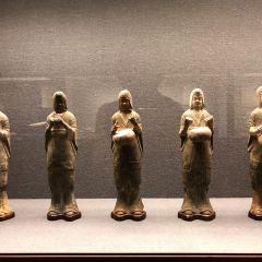 Nelson-Atkins藝術博物館用戶圖片