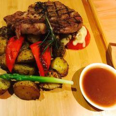 Angus Steak House用戶圖片