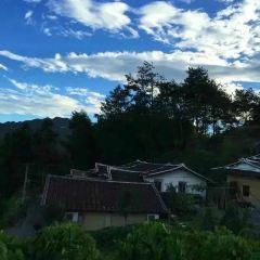 Wukuishan Sceneic Area User Photo