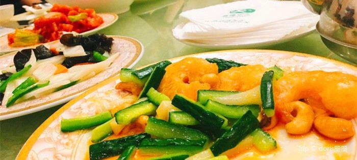 KaoRou Wan Restaurant3