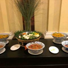 Tonle Mekong Restaurant User Photo