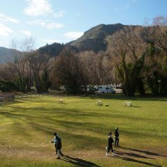 Arrowtown User Photo