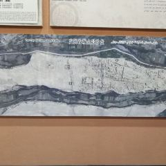 交河故城用戶圖片