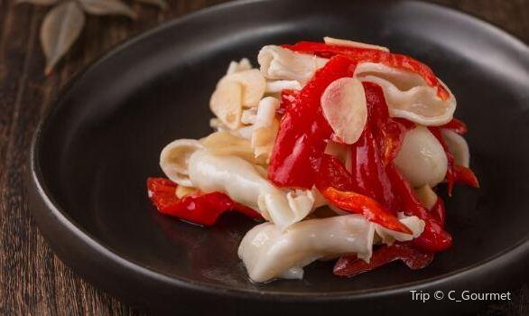 Min Guo Wang Shi Restaurant1