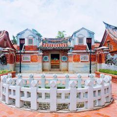 金門民俗文化村用戶圖片