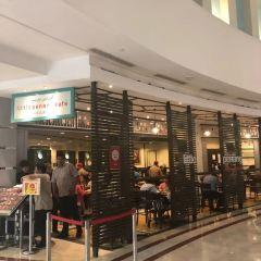 小檳城美食館(陽光廣場店)用戶圖片