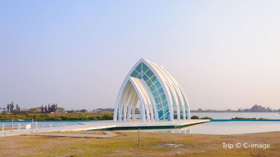 Beimen Crystal Church