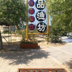 興凱湖新開流景區用戶圖片