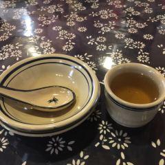 粗茶淡飯用戶圖片