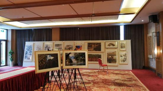 Hongbaoshi Lipin Gallery