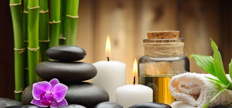 Laan SPA & Massage1