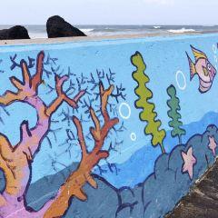 Hyeopjae Beach User Photo