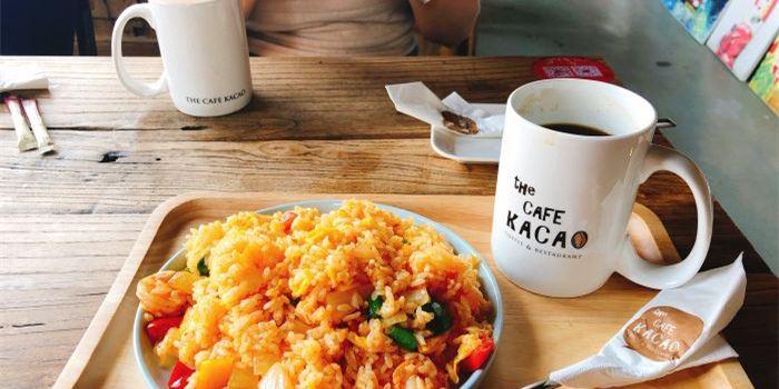 Ka Ka Ao Coffee3