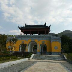 Longchi Mountain User Photo