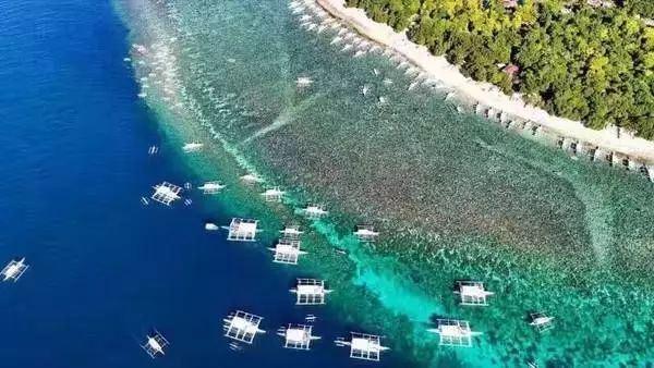 月薪3k就能去的東南亞海島,價效比超高!
