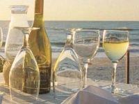 舌尖上的佛羅里達,絕對不能錯過的美食美酒盛宴