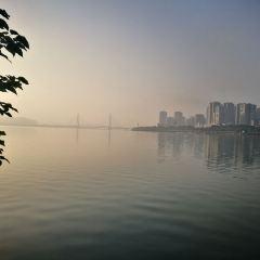 桃花島水上樂園用戶圖片