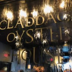Claddagh Oyster House User Photo