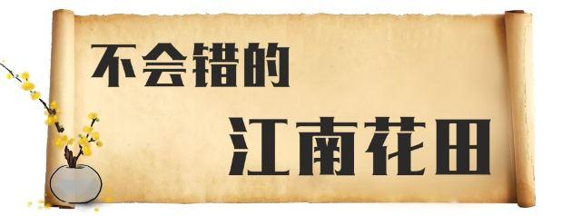 畫舫船宴、夢迴前朝、古法制菜……火爆全國的桂滿隴來了!