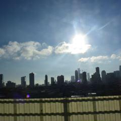 Manhattan Island User Photo