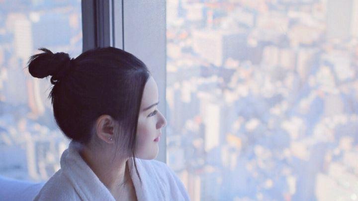 東京旅行分享