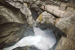 Lauterbrunnen,Recommendations