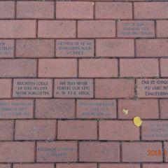 Massachusetts Korean War Memorial用戶圖片