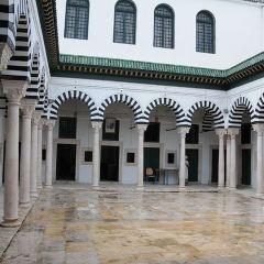 大清真寺用戶圖片