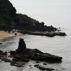 Longmen Jilang User Photo