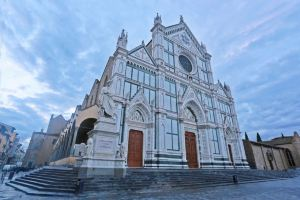 Florence,Recommendations