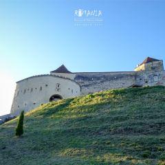 Rasnov 城堡用戶圖片