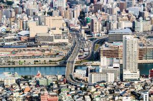 나가사키,연말여행