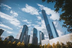 New York,Recommendations