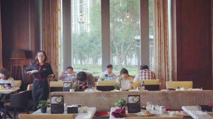 天津旅行分享